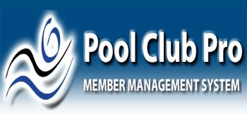 Pool Club Pro - Blue Channel Digital