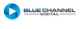 Blue Channel Digital