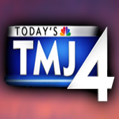 WTMJ - Everyone's expectations were exceeded by the simplicity, quality and ease.